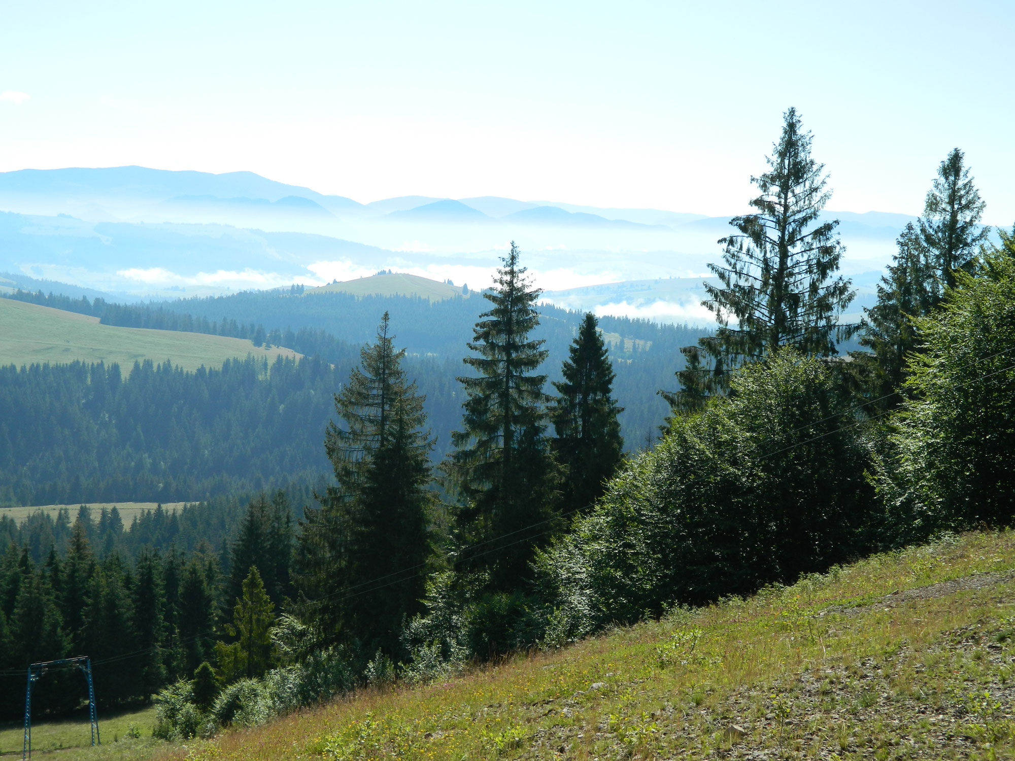 Carpathians2017-view2