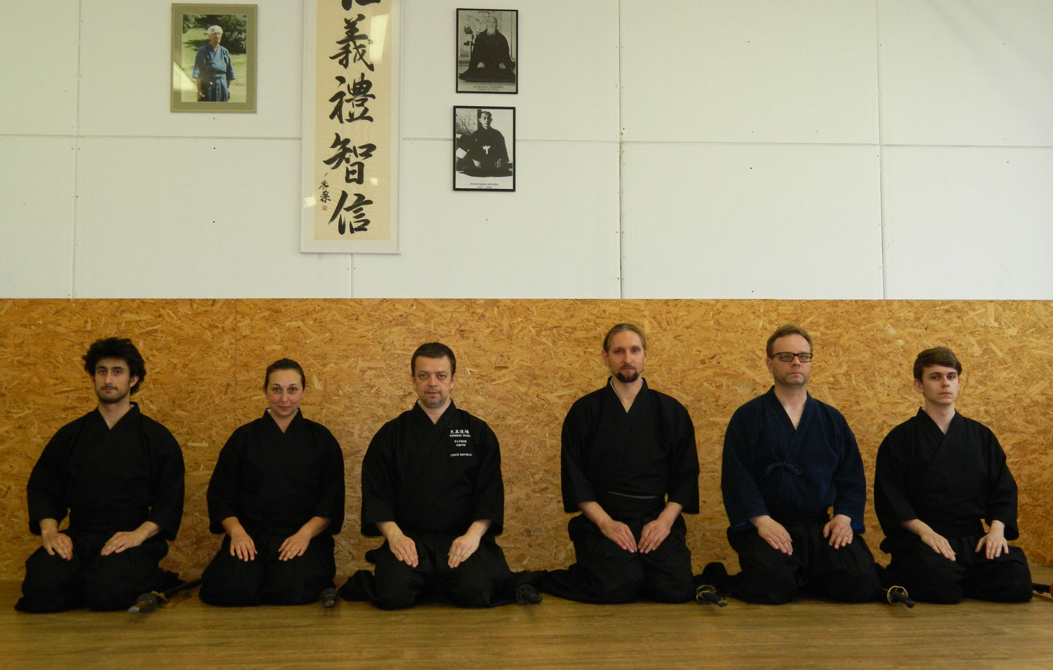 iaido-kveten2018group2